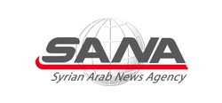 Syrian-arab-news-agency-disrupted-by-cyberattack-sana.png