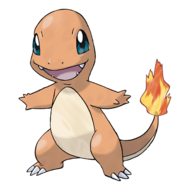 Charmander Artwork.png