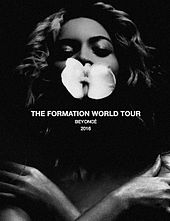 Formation Tour Poster.jpg