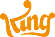 King logo detail.png