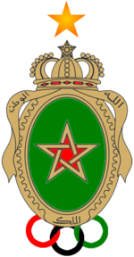 FAR Rabat logosu