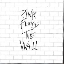 The wall pink floyd.jpg