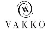 df9670052ac64 Vakko - Vikipedi