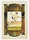 1908 Yaz Olimpiyatları logosu.jpg
