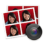 Photo Booth Icon.png