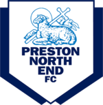 Preston North End FC logosu