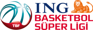 300px-Basketbol_S%C3%BCper_Ligi_Logosu.png
