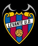 Levante UD logosu