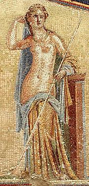 180px Mozaik