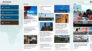 Msn travel-windows-app-retired.jpg