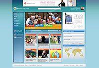 Live.com - wolkanca.com.tr