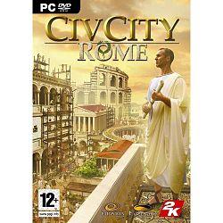 Civ City Rome Food Calculator