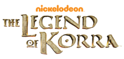 The Legend of Korra logosu.png