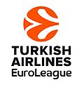 EuroLeague logo 2016 alt.jpg