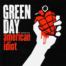 Green Day - American Idiot.jpg
