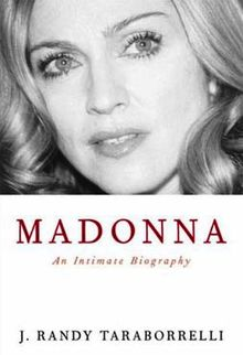 Cover-madonna.jpg