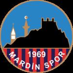 Mardinspor logosu