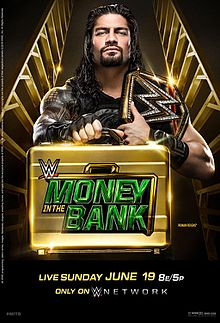 Money in the Bank 2016.jpeg