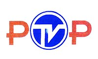 Pop TV logosu.jpg