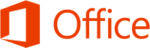 Microsoft Office 2013 logo and wordmark svg.png
