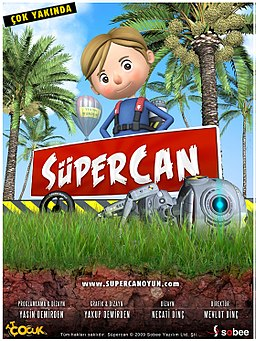 Supercan Poster TR.jpg