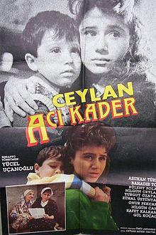 Acı Kader Film 1990 Vikipedi