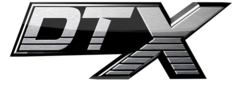DTX Discovery logo.png
