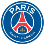 Paris Saint-Germain FC logo.png