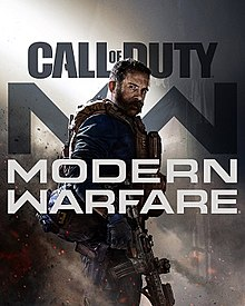 Call of Duty, Modern Warfare.jpeg