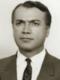 Kemal Guven.png