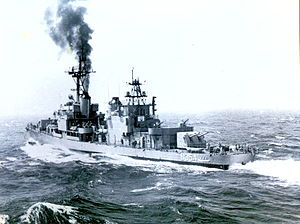 TCG Kocatepe.jpg