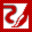 Microsoft PhotoDraw 2000 Icon.png