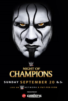 Night of Champions (2015).png