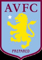 Aston Villa Club Shop Prices