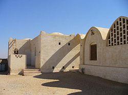 http://upload.wikimedia.org/wikipedia/tr/thumb/5/57/Hierakonpolis.jpg/250px-Hierakonpolis.jpg