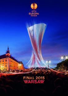 2015 UEL Final Visual Identity.jpg
