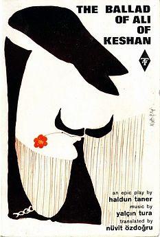 Ali of Keshan.jpg