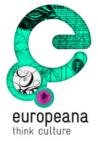 "Europeana ""think culture"" logo.jpg"