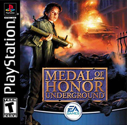 Medal of Honor Underground.png
