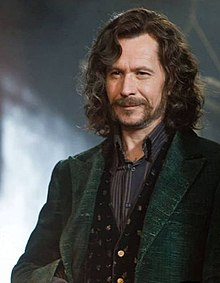 Sirius Black film.jpg