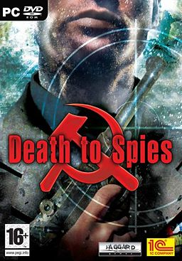 Death to Spies.jpg