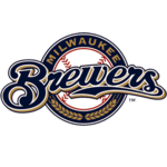 Milwaukee Brewers Belirtke.png