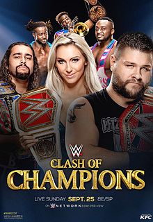 WWE Clash of Champions 2016.jpg