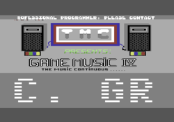 250px-Game_Music_4