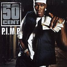 Download 50 Cent - P.I.M.P