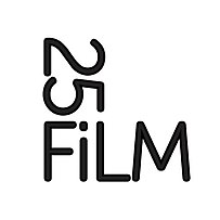 25Film Logo.jpeg