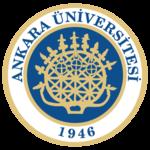 150px Ankara %C3%9Cniversitesi logosu - EKPSS'ye �nlisanstan girenler, nas�l ge�ti? Hat�rlad���n�z soru ve cevaplar?
