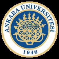 Ankara Üniversitesi Uzaktan Eğitim