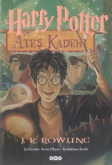 Harry Potter ve Ateş Kadehi (kitap).jpg
