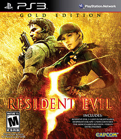 Resident Evil 5 PlayStation 3.jpg